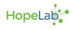 hopelab-logo